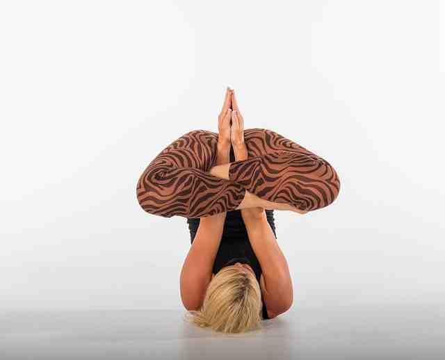Quelle formation pour devenir professeur de Yoga ?