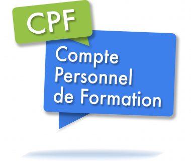 le-compte-personnel-de-formation-cpf-